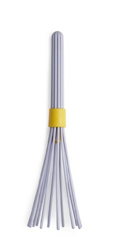 Beater Whisk 243901 Whisk Beater, Light blue by Beater Whisk