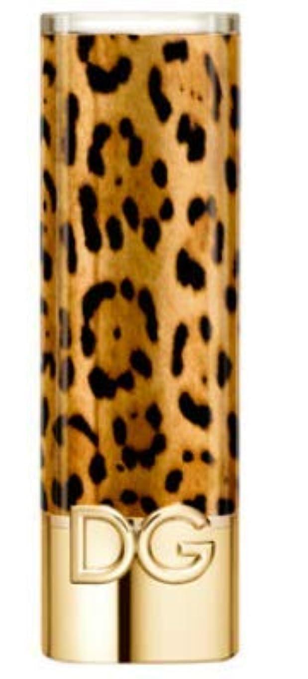 薄暗いフラグラント入手します【Dolce Gabbana(ドルチェ&ガッバーナ)】ザ?オンリーワン キャップトゥコンプリート(ケース) (04)