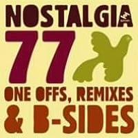 One Offs,Remixes&B-Sides [日本語解説付き国内盤 / 2CD] (BRTRU146)