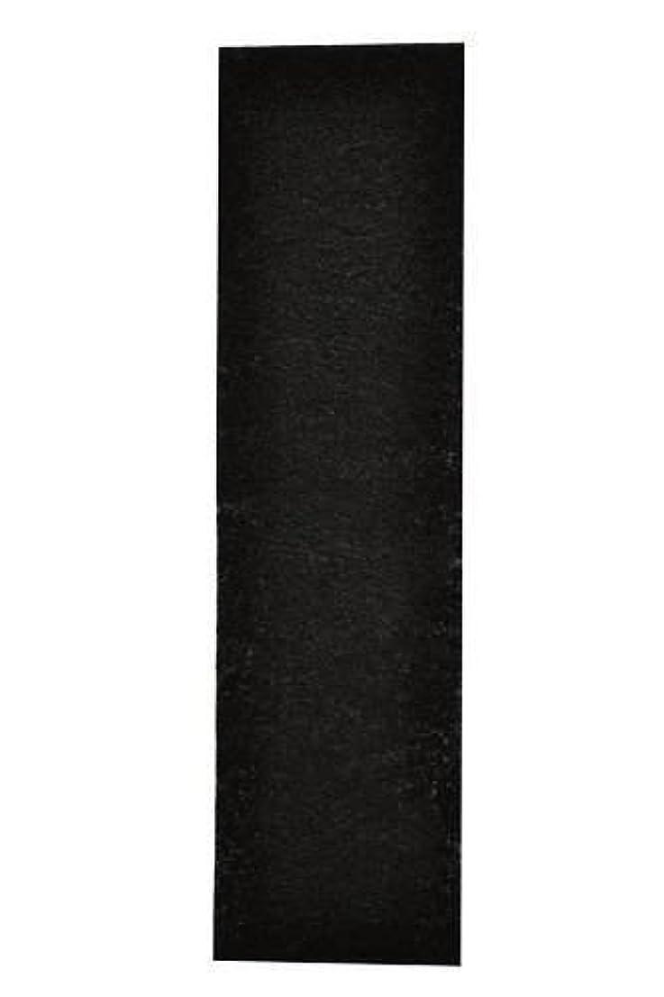 わざわざ西独特のCarbon Activated Pre-Filter 4-pack for use with the germguardian FLT5000/FLT5111 HEPA Filter for AC5000 Series...
