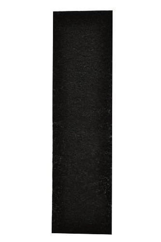 シェア恐怖症法王Carbon Activated Pre-Filter 4-pack for use with the germguardian FLT5000/FLT5111 HEPA Filter for AC5000 Series...