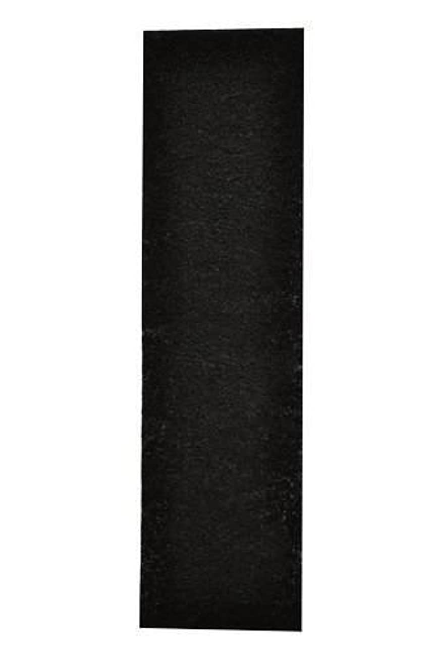 ハーフ異なる形成Carbon Activated Pre-Filter 4-pack for use with the germguardian FLT5000/FLT5111 HEPA Filter for AC5000 Series...