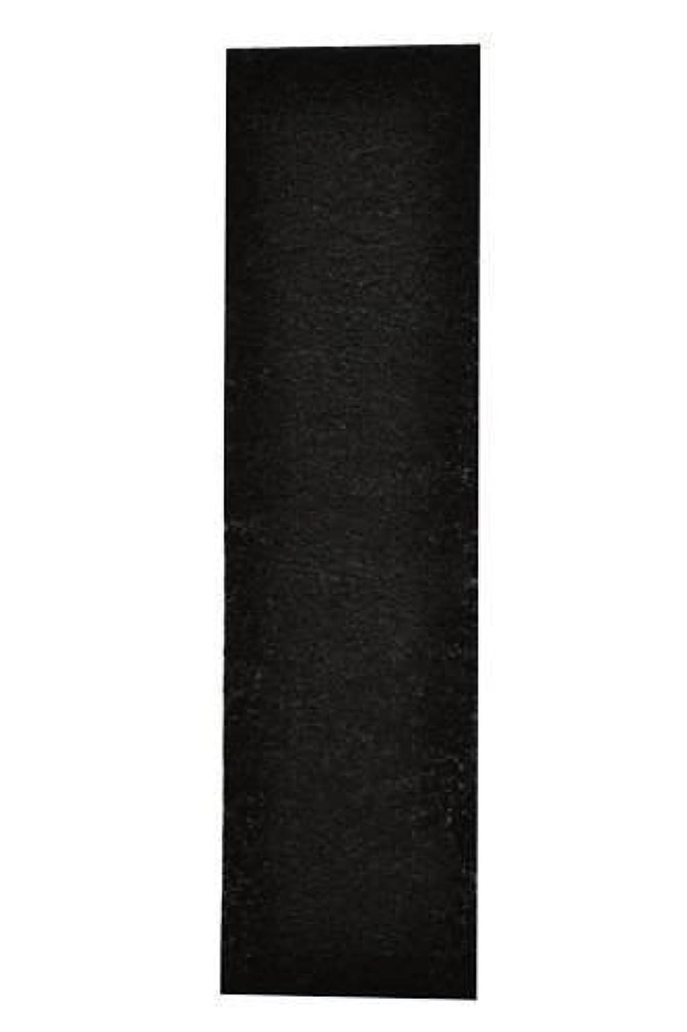 シーケンス鋸歯状それにもかかわらずCarbon Activated Pre-Filter 4-pack for use with the germguardian FLT5000/FLT5111 HEPA Filter for AC5000 Series...