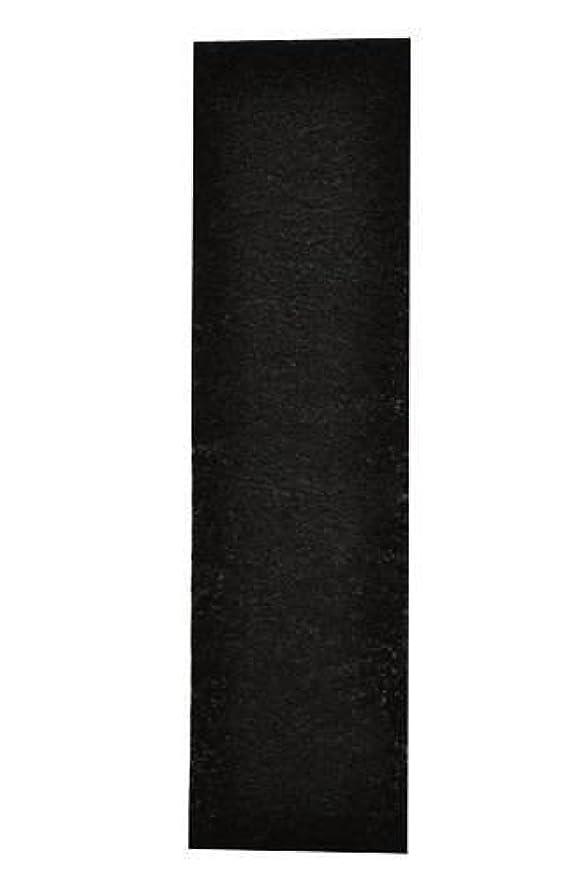 シャッフルショート記事Carbon Activated Pre-Filter 4-pack for use with the germguardian FLT5000/FLT5111 HEPA Filter for AC5000 Series...