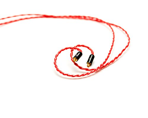 Beat Audio/Vermilion - MMCX - 4.4mm 5極 BEA-4451