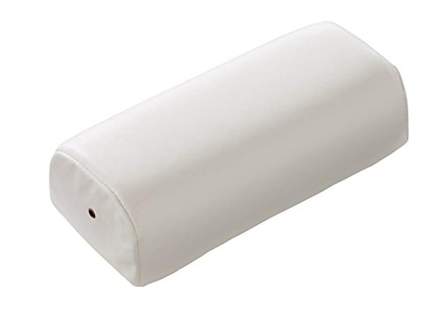 名声責任カリングFV-918 NEO角枕(ホワイト)低反発タイプ F71-0100A