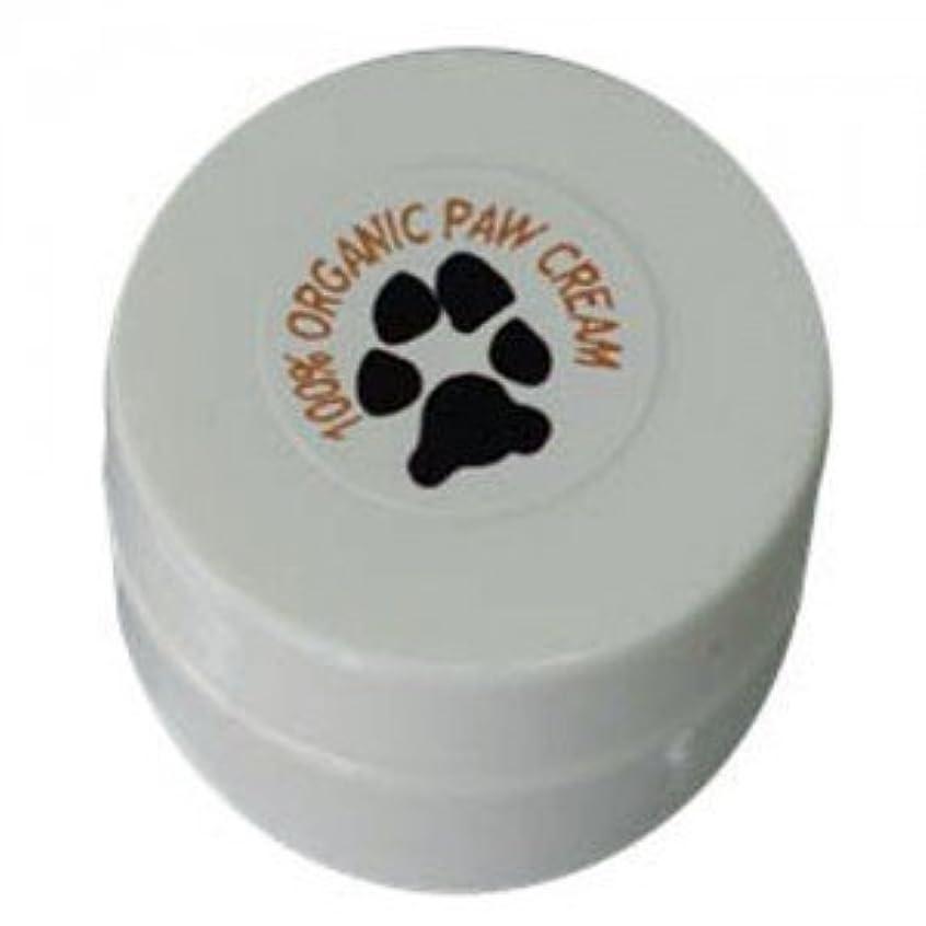 うなずく陰謀酒バーモントソープ ペット ポークリーム Pet Paw Cream