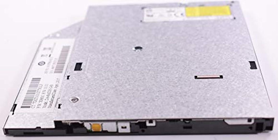 口ひげスキーム秀でるFMS 920417-011 交換用 Hp 光学ドライブ DVD リード ライター 9.0mm ベゼルなし 15-CD040WM