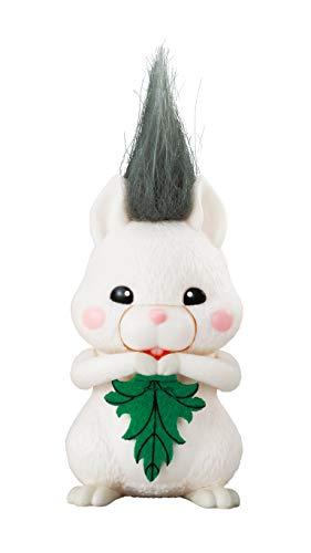 もぐちぃペット ウサギ