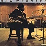 Plays Ballads by Ben Webster (2002-08-06)