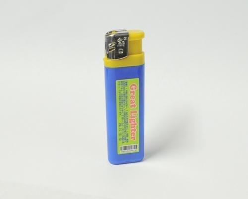 100円ライター型 ビデオカメラ...