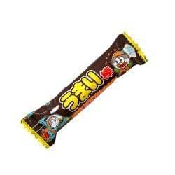やおきん うまい棒チョコレート 1本×30袋