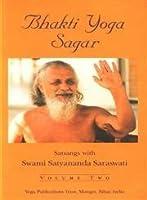 Bhakti Yoga Sagar: v. 2
