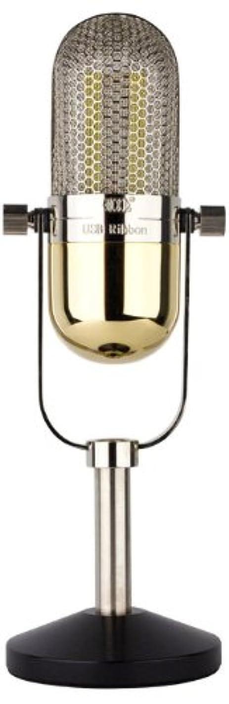 思いやり物理的なスタジアムMXL UR-1 Micro à ruban USB