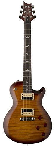 Paul Reed Smith / SE 245 Tobacco Sunburst ポールリードスミス