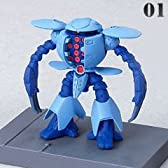 ガンダムコレクションNEO4 カプール 01 《ブラインドボックス》