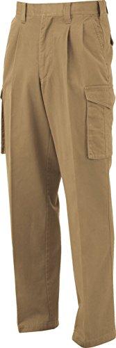 [해외]CUC 카고 바지 6955/CUC Cargo Pants 6955