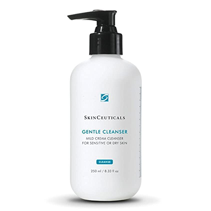 過半数起こるどう?スキンシューティカルズ Gentle Cleanser Cream 200ml/6.8oz並行輸入品