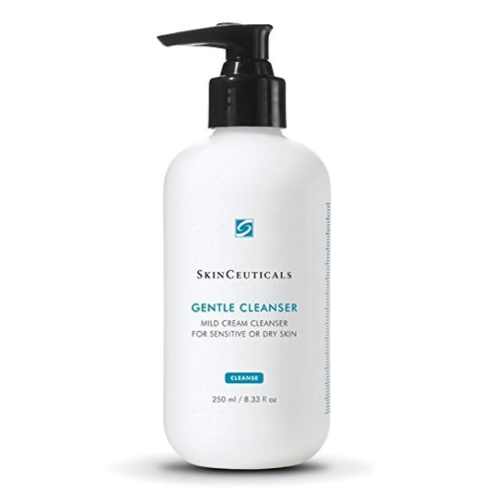迫害する性格召喚するスキンシューティカルズ Gentle Cleanser Cream 200ml/6.8oz並行輸入品