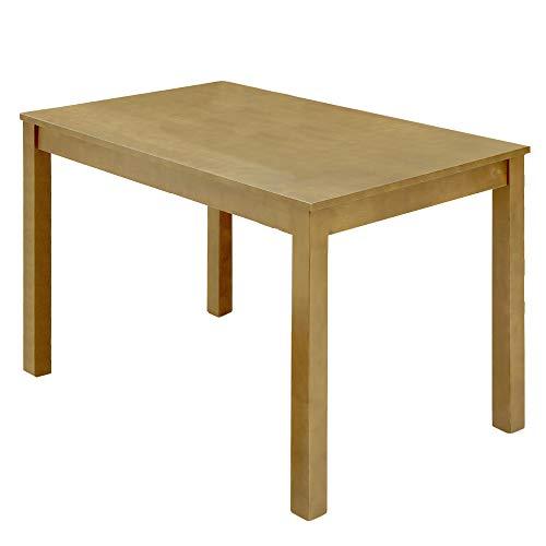 ダイニングテーブルのおすすめ厳選人気ランキング9選のサムネイル画像