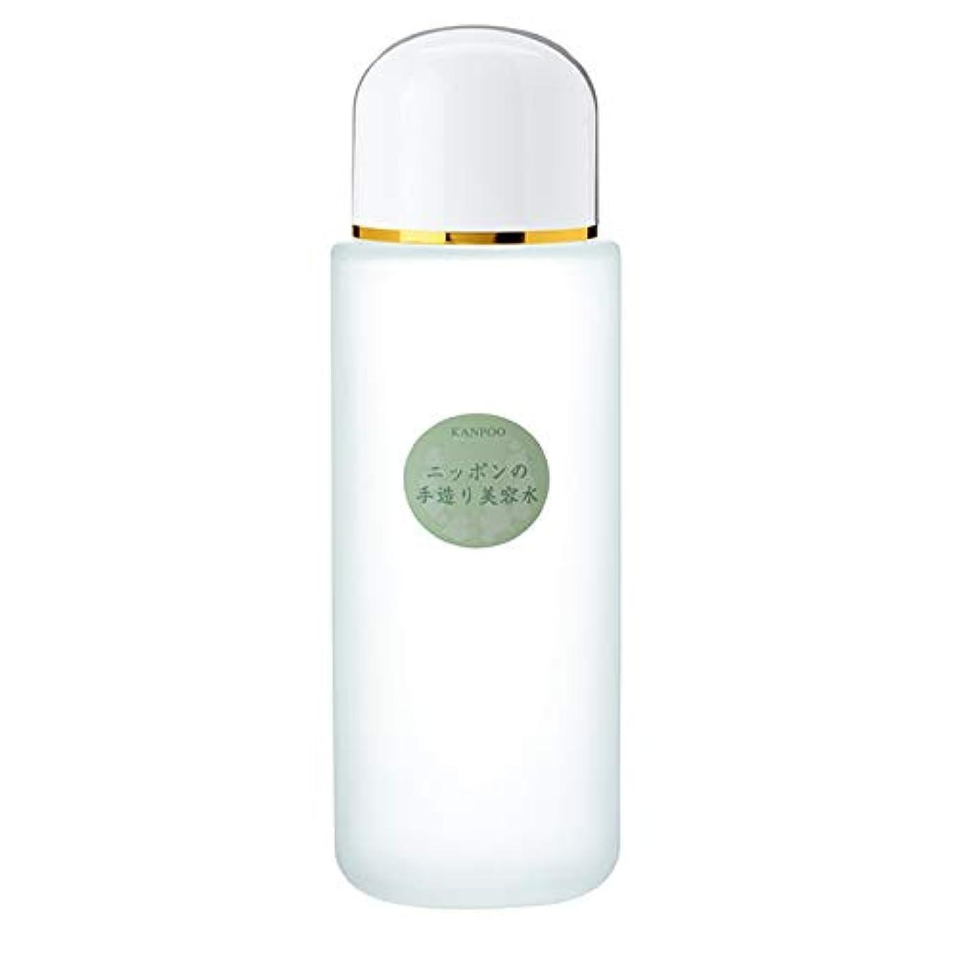負荷ファンタジー戻る漢萌 ニッポンの手造り美容水「いぶき」 (コンディショニング化粧水)120ml