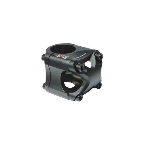 TIOGA(タイオガ) ステム TIG X キューブ 25.4 27.5mm/90 ブラック