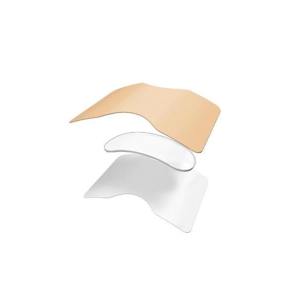 簡単貼るだけDr巻き爪テープの紹介画像3