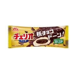 【森永アイスクリーム】 チェリオ 24本