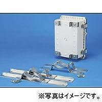 タカチ電機工業 取付金具 SSK-S1 [A051700]