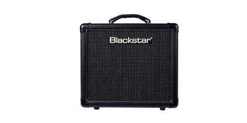 BLACKSTAR HT-1R Combo 1Wオールチューブアンプ