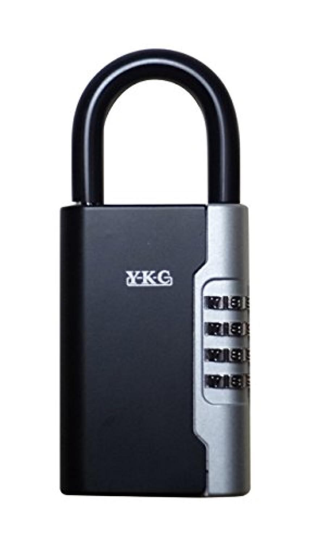 YKC 防犯グッズ ロックポケット LP-600
