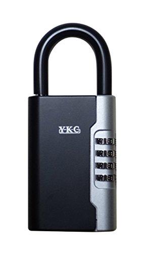 KC 防犯グッズ ロックポケット LP-600