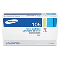 SASMLTD105S - Samsung MLTD105S Toner by Samsung