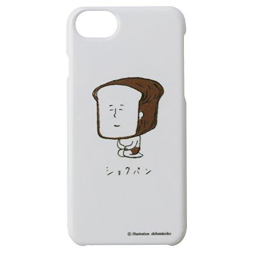 マーズ Mars iPhone7/6s/6カバー 柴田 ショ...