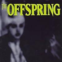 Offspring by Offspring