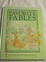 Favourite Fables