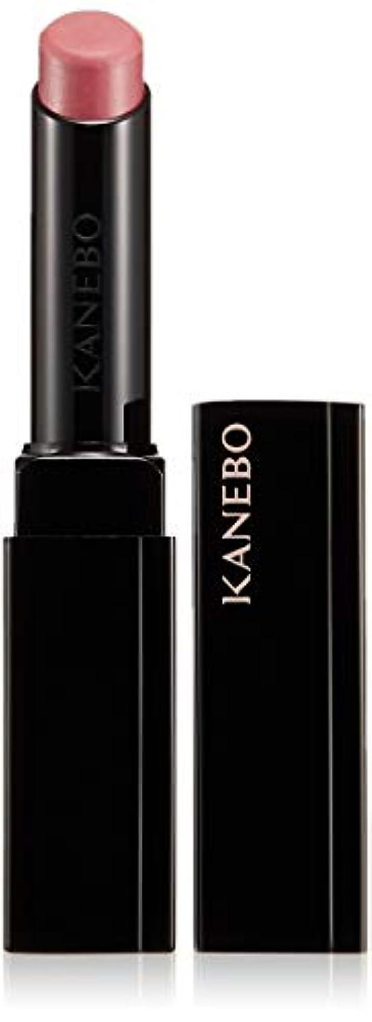 対ひいきにする反発するKANEBO(カネボウ) カネボウ ウェアリングキープルージュ 06 Smoky Red 口紅
