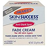 Palmers Skin Success Eventone Fade Cream Regular Jn22 07600 4.4oz