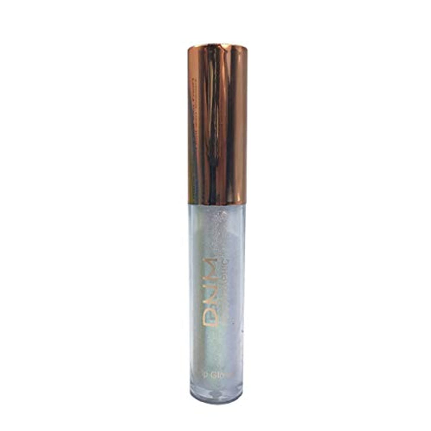 エンジニア人物寺院防水長続きがする液体は軽い口紅の構造の唇の光沢の唇を分極します