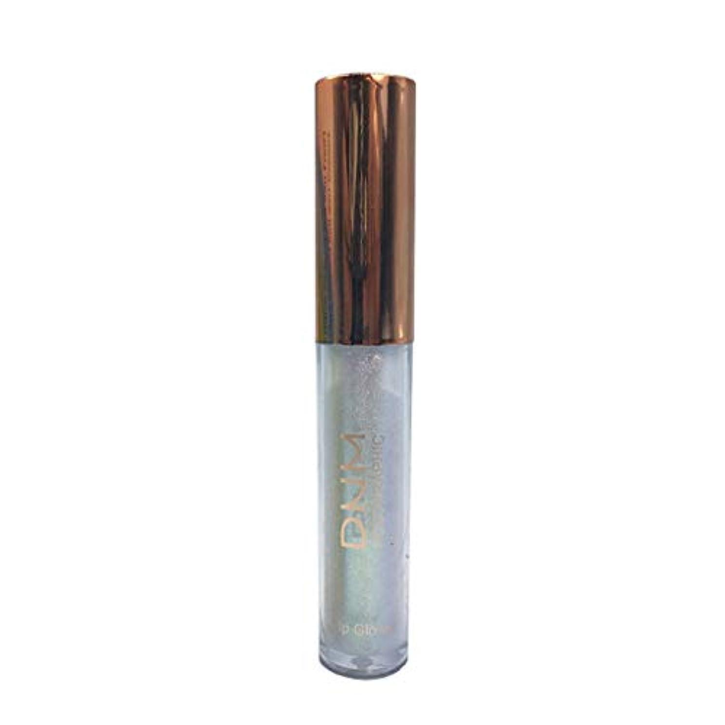 ランプ不変事前防水長続きがする液体は軽い口紅の構造の唇の光沢の唇を分極します