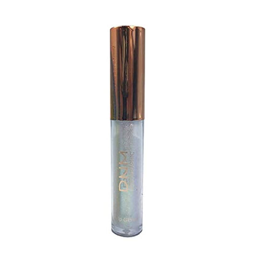 ある大通り周り防水長続きがする液体は軽い口紅の構造の唇の光沢の唇を分極します