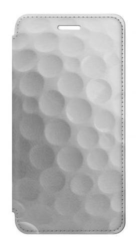 JPW2960IP7 ゴルフボール White Golf B...