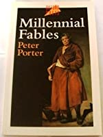 Millennial Fables (Oxford Poets)