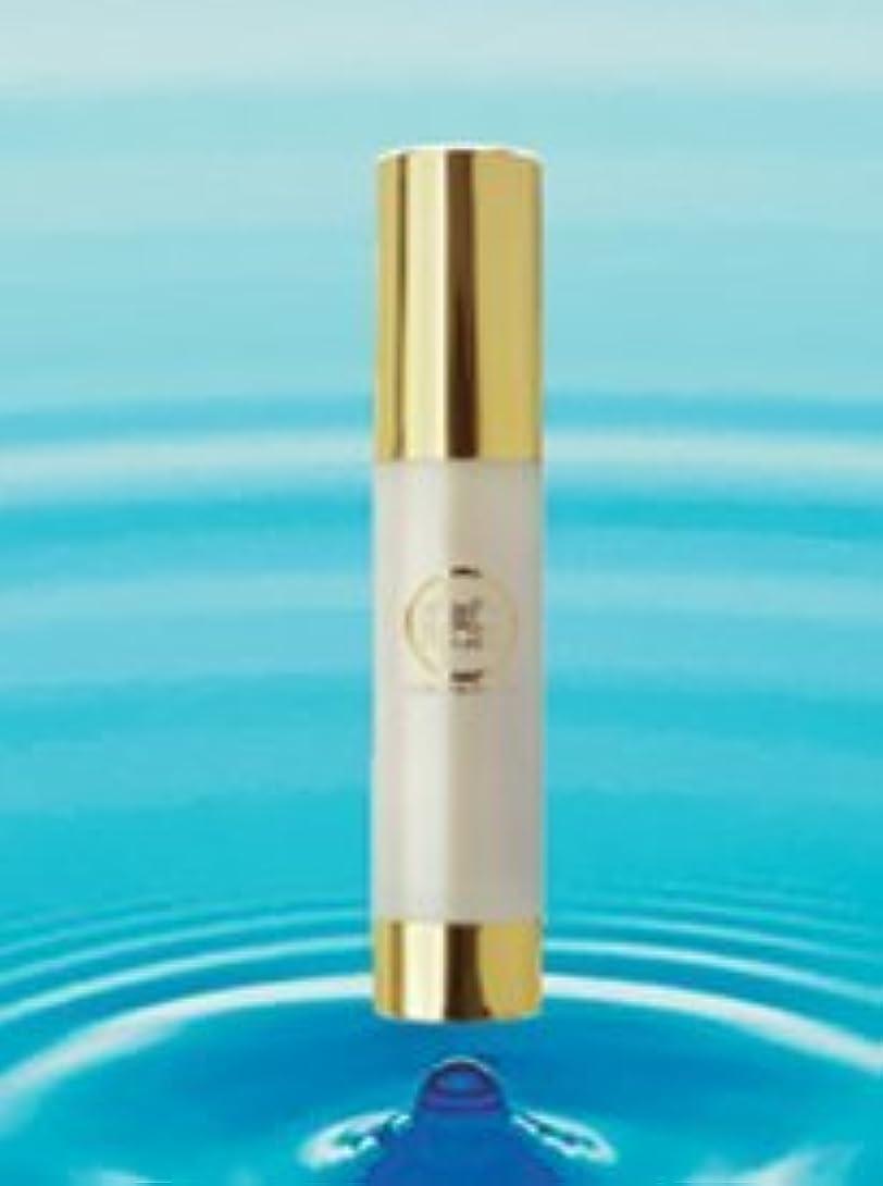 スイス人付属品震えピュアクリスタル エムブラン エッセンス 35ml(美容液)