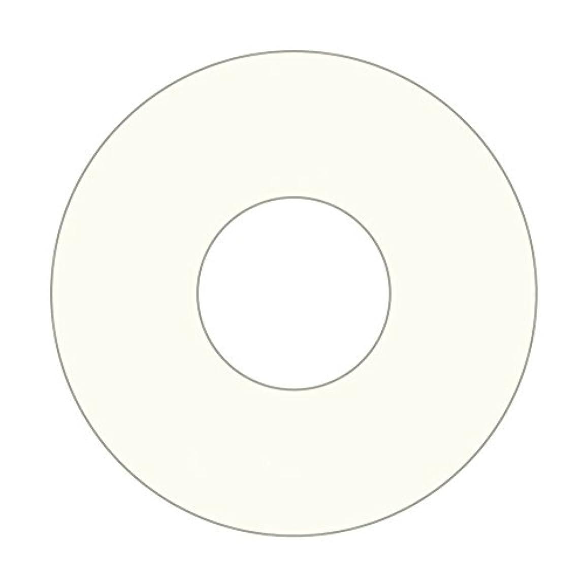 縞模様のペリスコープ強いアロマシートセット (ブランク20枚)