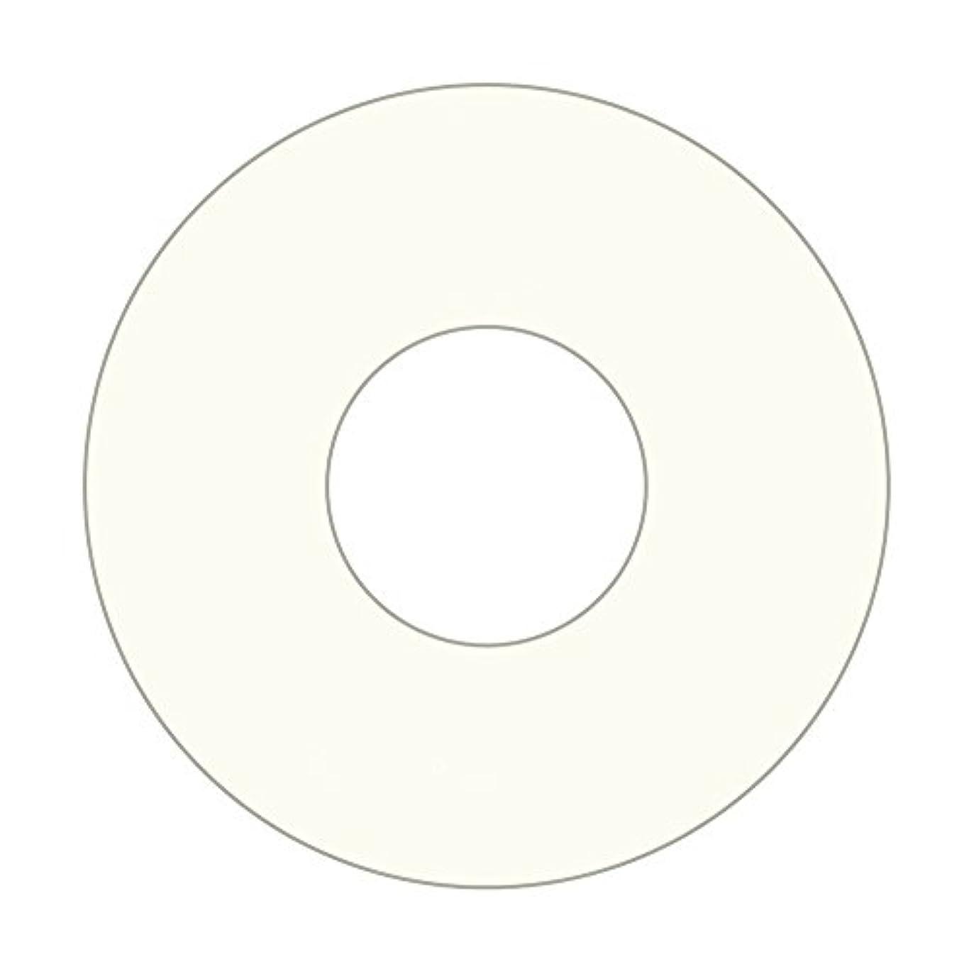 スタジオ地殻現代のアロマシートセット (ブランク20枚)
