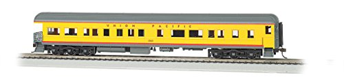 Bachmann Industries Union Pacific 1503 Ho Scale 72...