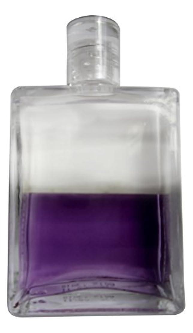 伝統的信頼師匠B15新しい時代の癒し オーラーソーマ イクイリブリアムボトル