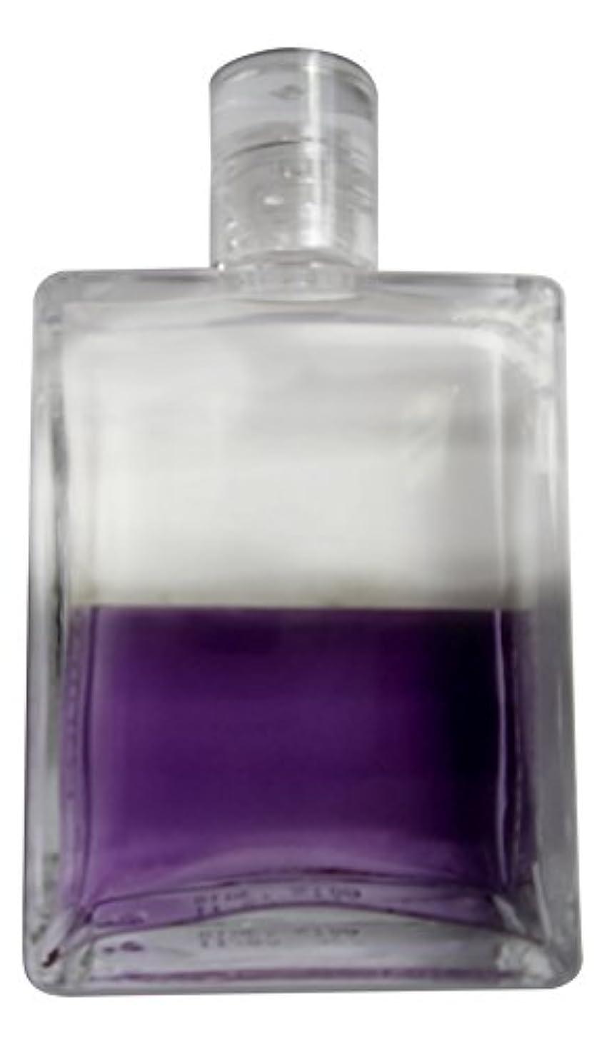 いつもコーデリアリボンB15新しい時代の癒し オーラーソーマ イクイリブリアムボトル