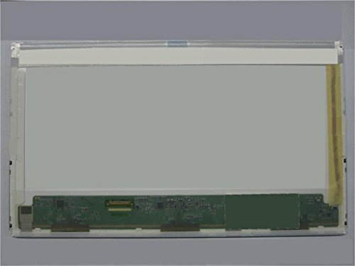New LCD Panel For TOSHIBA SATELLITE PRO L650-155� LCD Screen Glossy 15.6 1366X768 Standard HD LEPUS-TECH